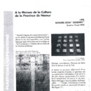 FBJA-003-013-0000102.pdf